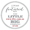 little_big_co