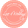 love_for_wedding