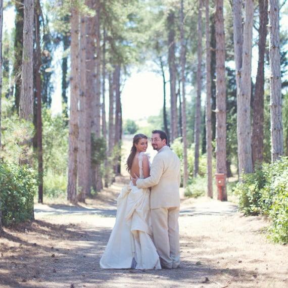 Fiorello Photography - Wedding in Tripoli