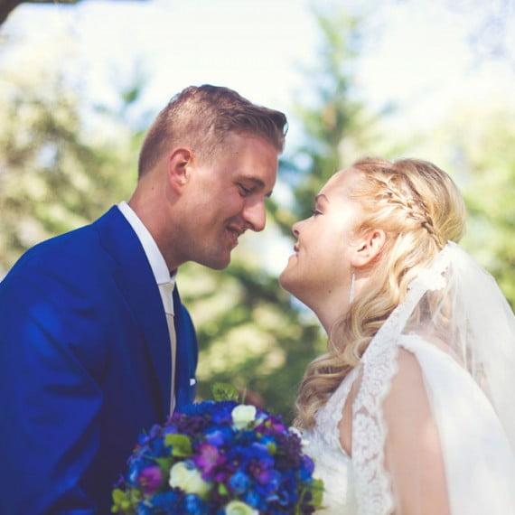 Fiorello Photography - Wedding in Lefkada