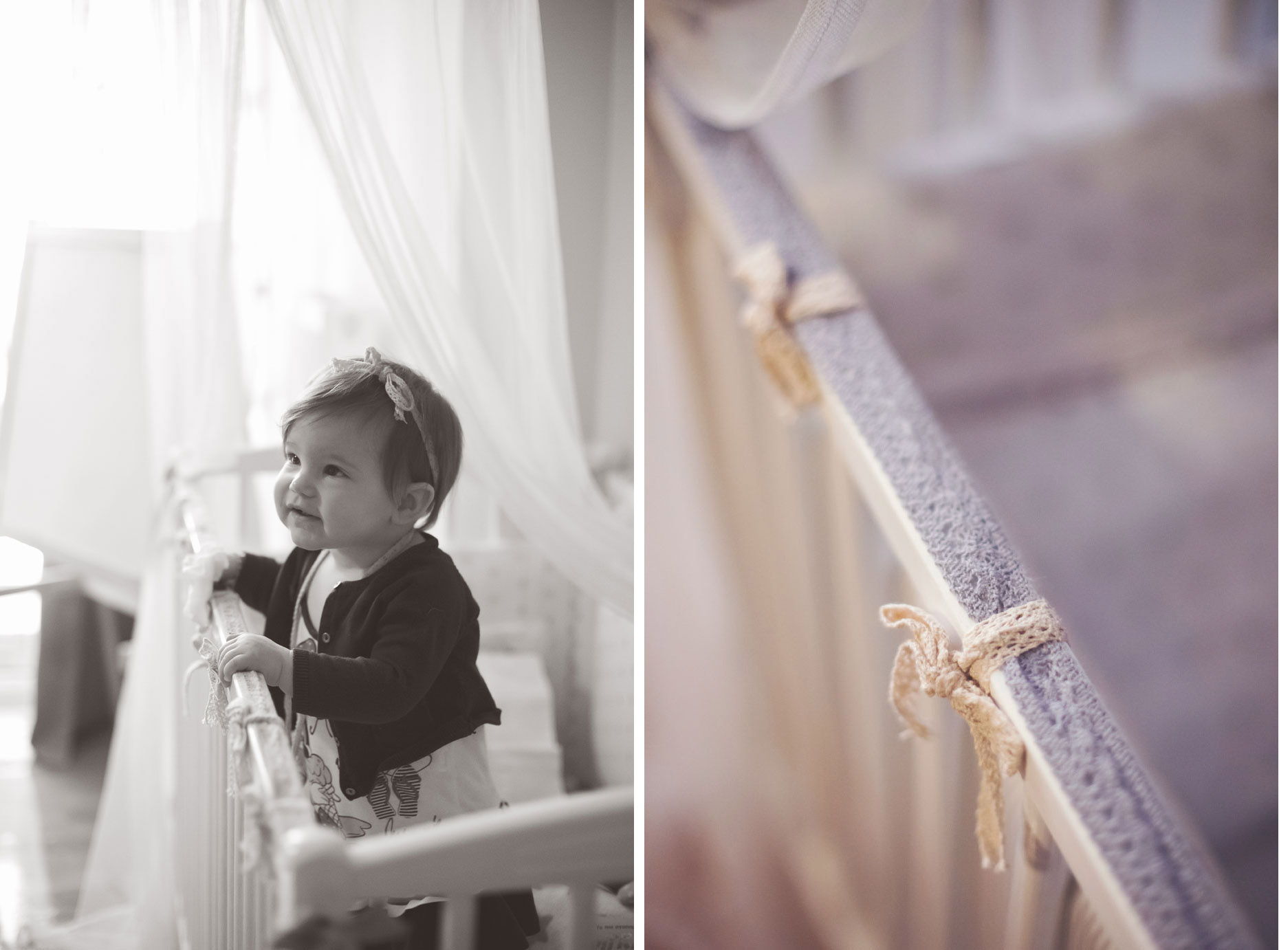Fiorello Photography - Christening in Old Athens, Plaka