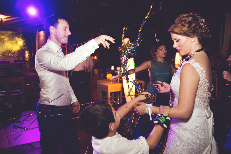 Fiorello Photography - Wedding in Athens