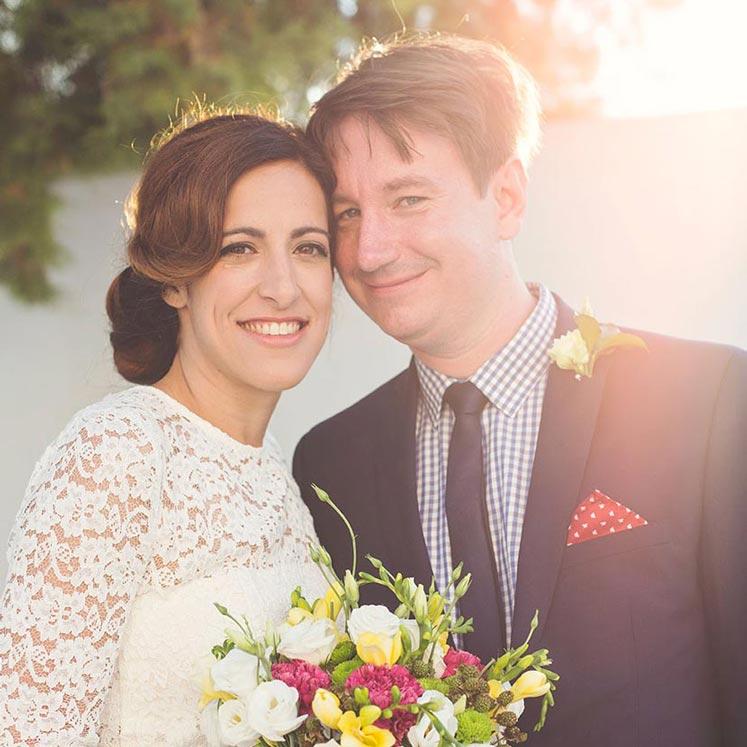 Fiorello Photography Wedding in Mykonos